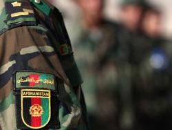 20150925_afganmilitary
