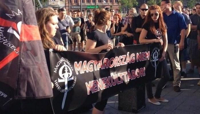 HVIM-tüntetés-2015.-július-10.