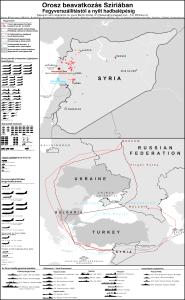 Gyors fordítású magyarázó térkép