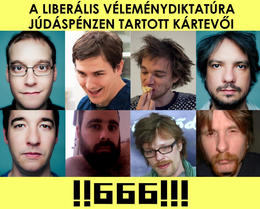 liberalis_szennyoldal03