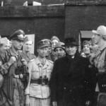 Mussolinivel