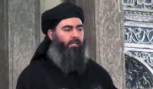 pic_giant_071414_SM_Abu-Bakr-al-Baghdadi