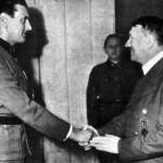 A Führer gratulál