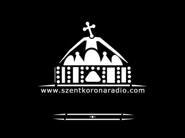 szent_korona_radio_boot_kepernyo