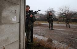 donyeck-ukran-haboru