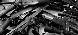 fegyverek1118