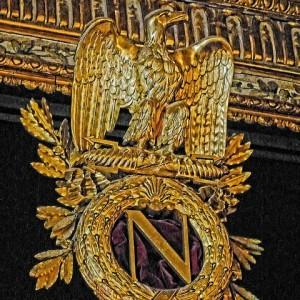 napóleon6