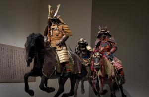 samurai-1-for-online