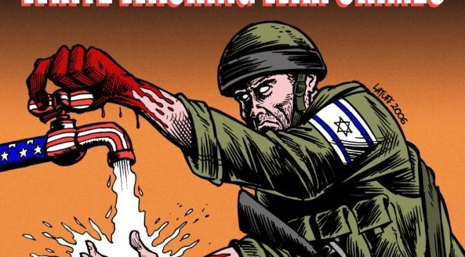 terrorist_israel_by_neustadwave-d7r8job