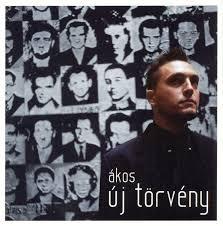 akos_uj_torveny