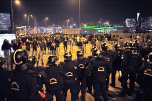20130322-rendorok-es-szurkolok-budapesten-a3