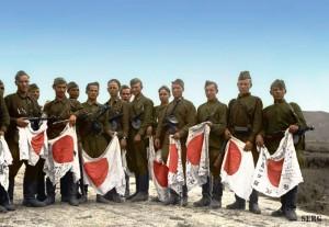 japan_szovjet