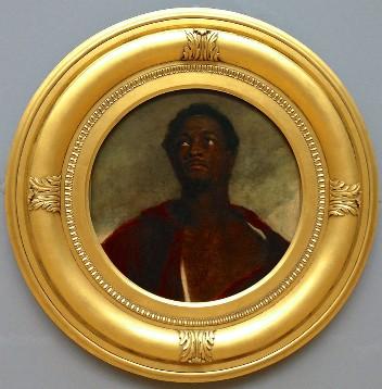 john_simpson_1827_rijksmuseum