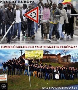 tombolo_multikulti_vagy_nemzetek_europaja_kicsi