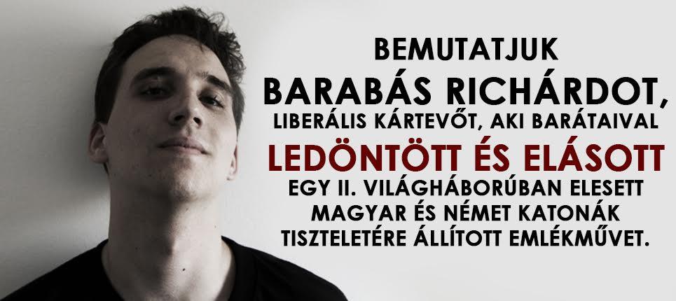 PM_barabas