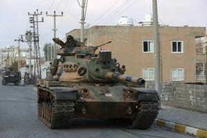 M48A5T2