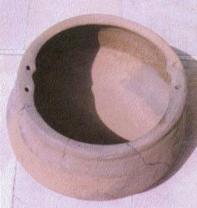 cserepbogracs-400x423