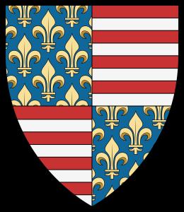 20160301anjoukor