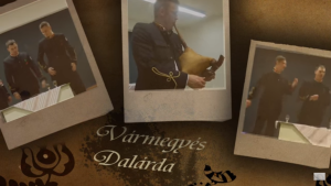 Varmegyesdalarda_lead