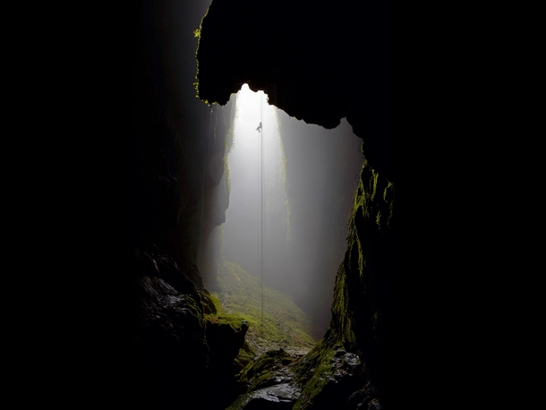 lost-world-son-doong-cave-vietnam-by-chris-mclennan--26987
