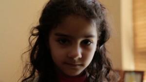 A libanoni hatóságok DNS vizsgálatot végeztek mind a 4 gyermekén. Az eredmények igazolták, Hágár Abu Bakr al-Bagdaditól van.