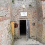Korona bunker