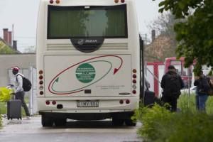 busz1