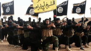islam_ISIS_1