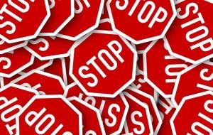 stop-95477_960_720