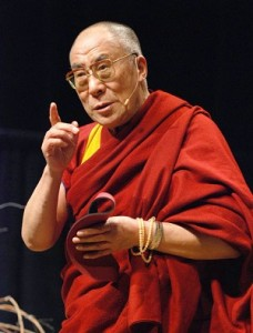2008-7-10-dalai-lama