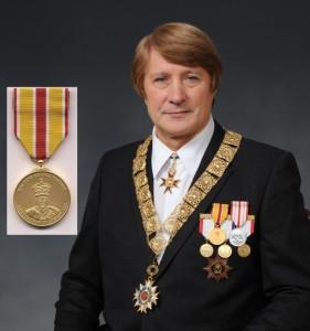 35095_doma_miko_koronazasi_medal_large_normal