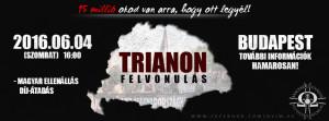trianon borító 3