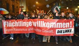 150105_fluechtlinge_willkommen_demo_berlin_680x397_01