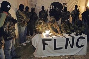 Corse-le-FLNC-se-dit-pret-a-reprendre-les-armes_reference