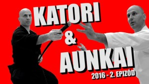 Katori_aunkai