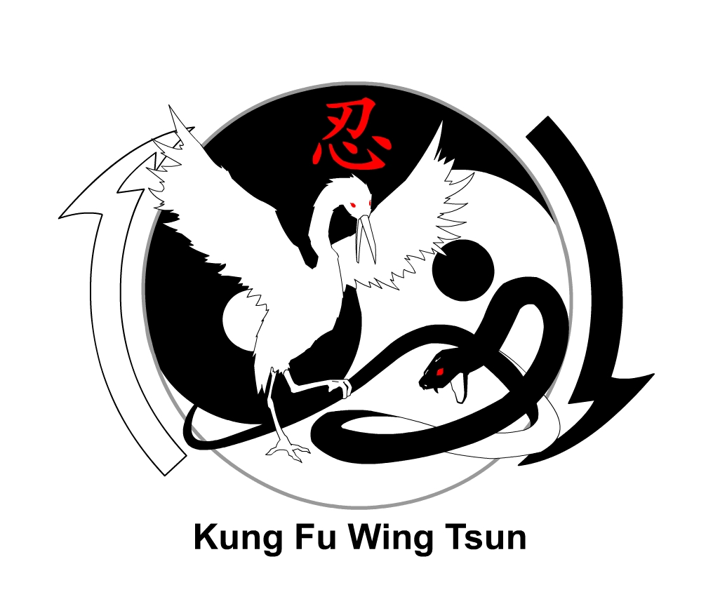Kungfu_lead