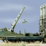 Sz-300-as rakétarendszer