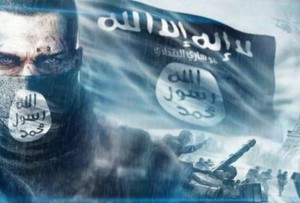 will-isis-trying-to-start-world-war-iii
