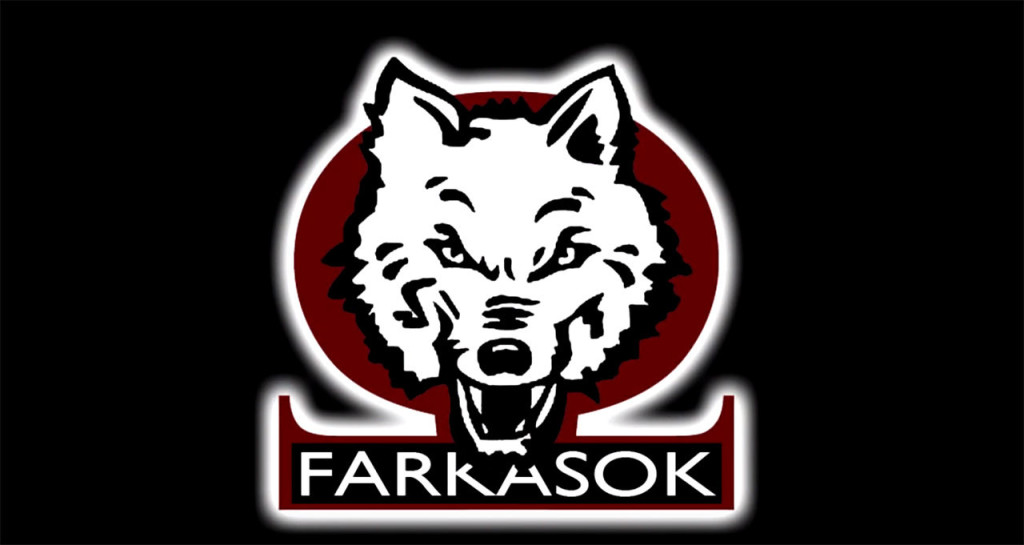 farkasok_logo