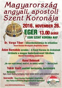 20161126_eger