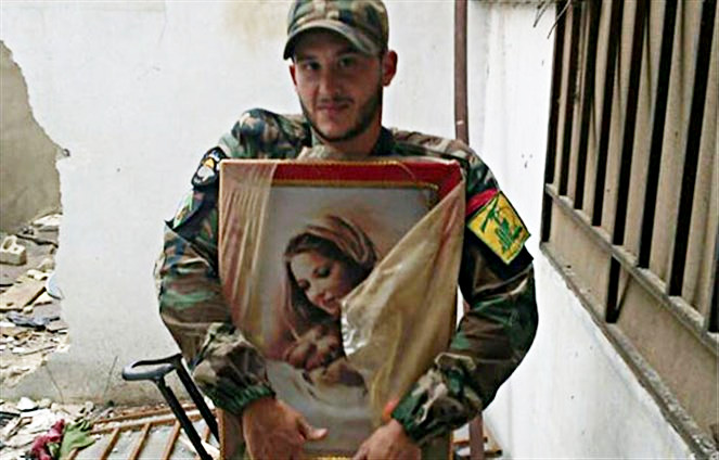 hezbollah_maria