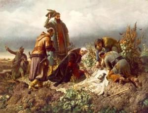 csata6_szekely_bertalan_iilajos_holttestenek_megtalalasa_1860