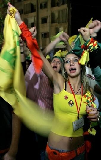 hezbollah_kereszteny