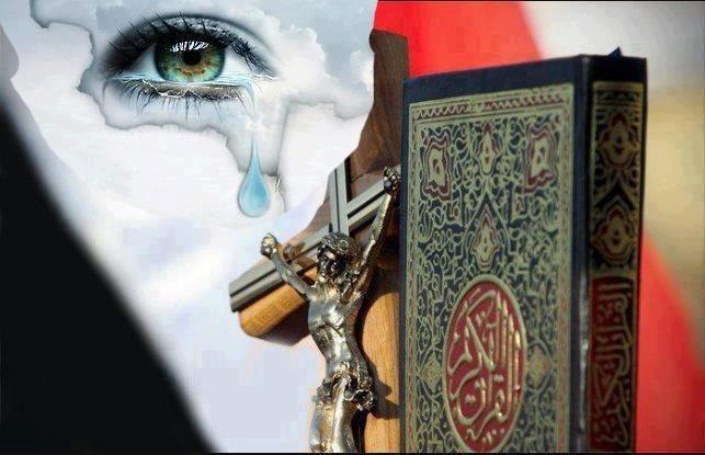kereszt_koran