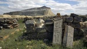 massive-stone-complex-1-e1479148513747