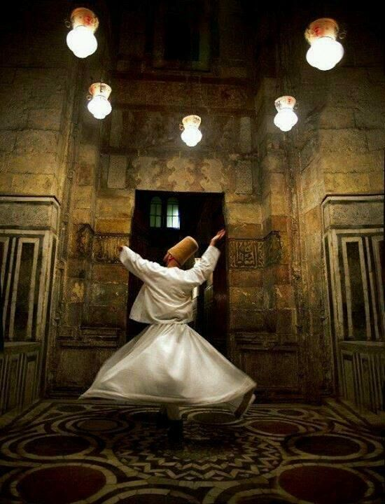 sufi_meditation
