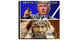 Trump_indian3