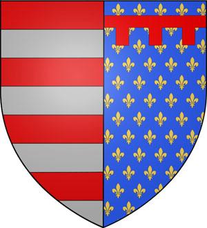 20131122-karoly-robert-anjouhaz-karoly-robert-cimere
