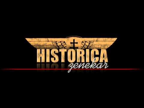 historica_zenekar
