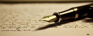 writing_02
